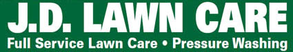JD Lawn Care in Clarksville, TN